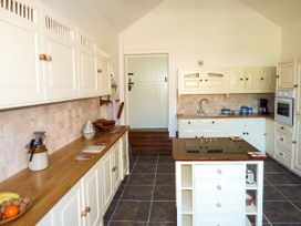 Home Farm Cottage - Whitby & North Yorkshire - 27322 - thumbnail photo 6