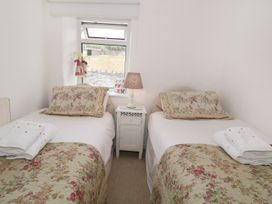 Lavender Cottage - Lake District - 27327 - thumbnail photo 10