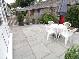 Lavender Cottage - Lake District - 27327 - thumbnail photo 13