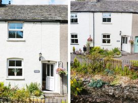 Lavender Cottage - Lake District - 27327 - thumbnail photo 1
