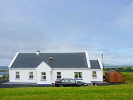 Cross Winds - Westport & County Mayo - 27351 - thumbnail photo 10