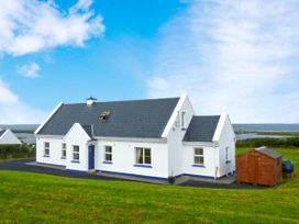 Cross Winds - Westport & County Mayo - 27351 - thumbnail photo 1
