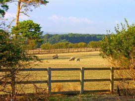 Hartswood East - Whitby & North Yorkshire - 27418 - thumbnail photo 8