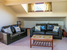 Hartswood West - Whitby & North Yorkshire - 27419 - thumbnail photo 4