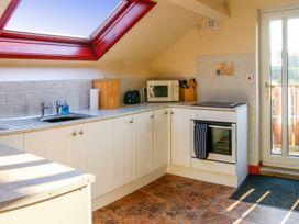 Hartswood West - Whitby & North Yorkshire - 27419 - thumbnail photo 5