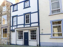 Porth yr Aur Bach - North Wales - 2744 - thumbnail photo 1
