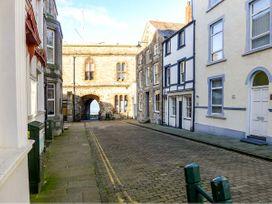 Porth yr Aur Bach - North Wales - 2744 - thumbnail photo 2
