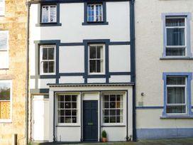 Porth yr Aur Bach - North Wales - 2744 - thumbnail photo 16