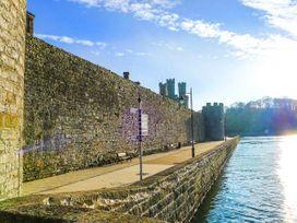 Porth yr Aur Bach - North Wales - 2744 - thumbnail photo 17