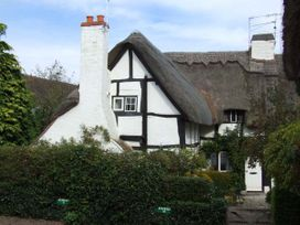 Bluebell Cottage - Cotswolds - 27444 - thumbnail photo 1
