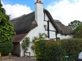 Bluebell Cottage - Cotswolds - 27444 - thumbnail photo 2