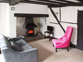 Bluebell Cottage - Cotswolds - 27444 - thumbnail photo 3