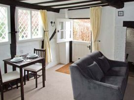Bluebell Cottage - Cotswolds - 27444 - thumbnail photo 4