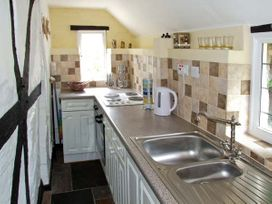 Bluebell Cottage - Cotswolds - 27444 - thumbnail photo 5