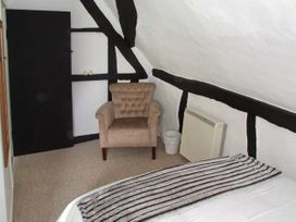 Bluebell Cottage - Cotswolds - 27444 - thumbnail photo 7