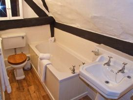 Bluebell Cottage - Cotswolds - 27444 - thumbnail photo 8