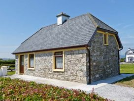 Scattery View Cottage - County Kerry - 27490 - thumbnail photo 1