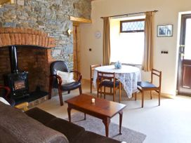 Scattery View Cottage - County Kerry - 27490 - thumbnail photo 4