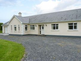 Mees House - Shancroagh & County Galway - 27514 - thumbnail photo 9