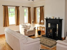 Mees House - Shancroagh & County Galway - 27514 - thumbnail photo 2