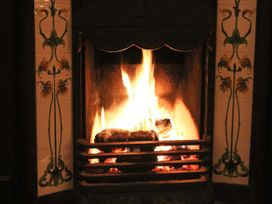 Mees House - Shancroagh & County Galway - 27514 - thumbnail photo 8
