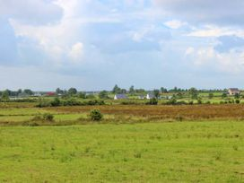 Mees House - Shancroagh & County Galway - 27514 - thumbnail photo 10