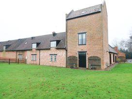 Willow Garth House - Yorkshire Dales - 27571 - thumbnail photo 1