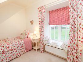 Willow Garth House - Yorkshire Dales - 27571 - thumbnail photo 39
