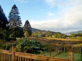 Drover's Way - Scottish Highlands - 2758 - thumbnail photo 11