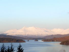 Drover's Way - Scottish Highlands - 2758 - thumbnail photo 12