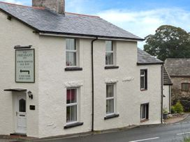 2 bedroom Cottage for rent in Allithwaite