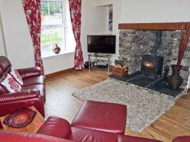 Fernleigh Cottage - Lake District - 27583 - thumbnail photo 3