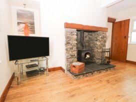 Fernleigh Cottage - Lake District - 27583 - thumbnail photo 6