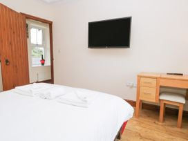 Fernleigh Cottage - Lake District - 27583 - thumbnail photo 13