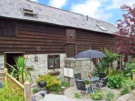Groom Cottage - Shropshire - 27590 - thumbnail photo 1