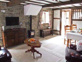 Groom Cottage - Shropshire - 27590 - thumbnail photo 2