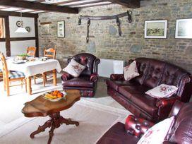Groom Cottage - Shropshire - 27590 - thumbnail photo 3