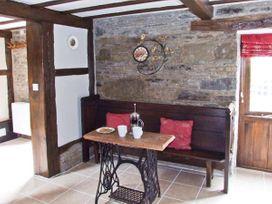 Groom Cottage - Shropshire - 27590 - thumbnail photo 5
