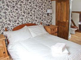 Groom Cottage - Shropshire - 27590 - thumbnail photo 6