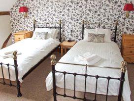 Groom Cottage - Shropshire - 27590 - thumbnail photo 7