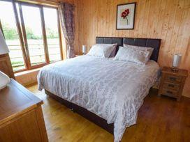 Barn Shelley Lodge - Devon - 27641 - thumbnail photo 6