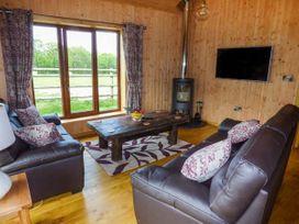 Barn Shelley Lodge - Devon - 27641 - thumbnail photo 3