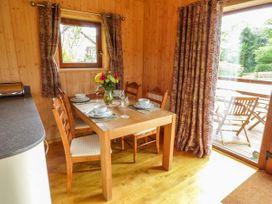 Barn Shelley Lodge - Devon - 27641 - thumbnail photo 5