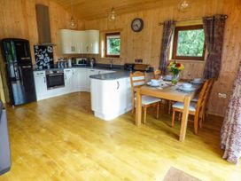 Barn Shelley Lodge - Devon - 27641 - thumbnail photo 4