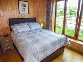 Barn Shelley Lodge - Devon - 27641 - thumbnail photo 7