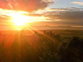 The Villa - North Wales - 27656 - thumbnail photo 14