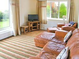 The Villa - North Wales - 27656 - thumbnail photo 3