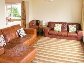 The Villa - North Wales - 27656 - thumbnail photo 4