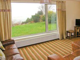 The Villa - North Wales - 27656 - thumbnail photo 5