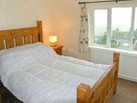 The Villa - North Wales - 27656 - thumbnail photo 10